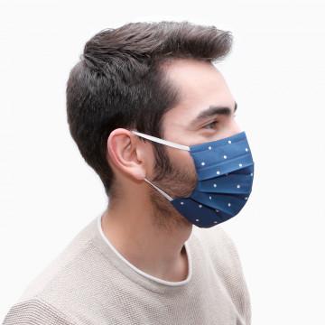 Social Mask TX UNISEX